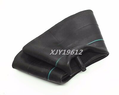 4.00-10 Inner Tube For Yamaha Riva 125 200 50 80 XC125 XC200 CA50 CV80