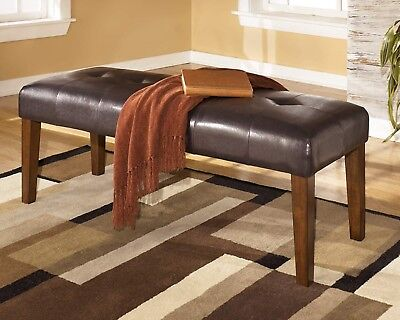 Dining Bench Furniture New Dinning Room Table