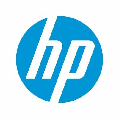 Hp No 83 Uv Yellow Ph And Cleaner (C4963A)