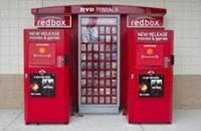 4 Redbox Codes Expiration 27 December