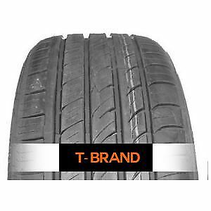 Gomme Auto T-Tyre 195/60 R15 88H THREE pneumatici nuovi
