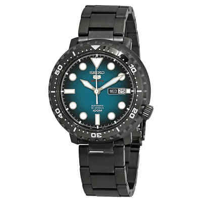 Seiko 5 Sports Automatic Men's Watch SRPC65