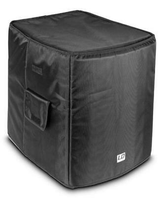 LD Systems MAUI 28 G2 SUB PC Subwoofer Schutzhülle Cover Transport Zubehör Nylon
