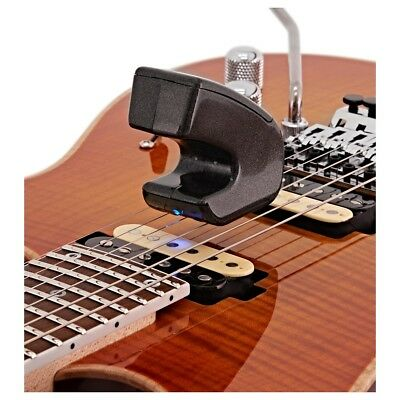 EBow PLUS HANDHELD ELECTRONIC BOW FOR ELECTRIC GUITARS