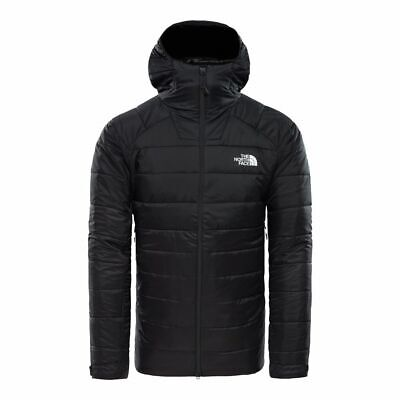 THE NORTH FACE Men's Impendor Belay Jacket | Steppjacke