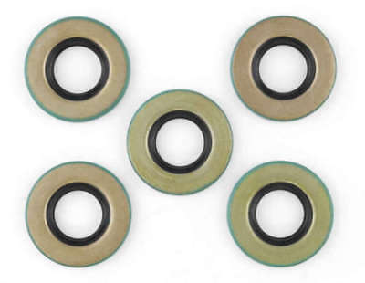 Twin Power Inner Primary Bearing Seal - 5pk. C9518TP TP9518 04-3261
