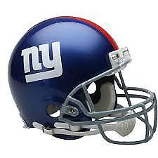 Giants vs Dallas Cowboys  Dec.30th  1 pm   3 Tickets (parking pass included)
