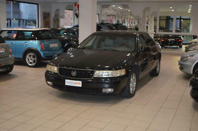 Cadillac Seville STS s/TA 4.6 Gpl