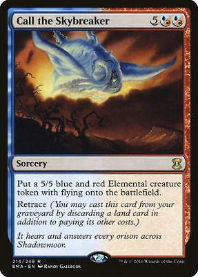 MTG Sphinx of the Steel Wind PD3 Foil Mint N//M FREE Delivery