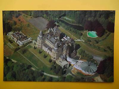 Trust House Forte Atholl Palace Hotel PITLOCHRY Perthshire 1979 Standard Size
