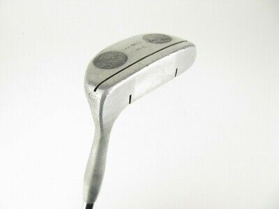 Ray Cook M1-S Putter Texas 35""