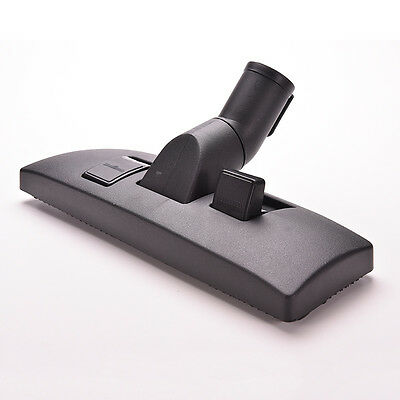 New 32mm Vacuum Cleaner Floor Tool Brush Head For HENRY ELECTROLUX L Fs