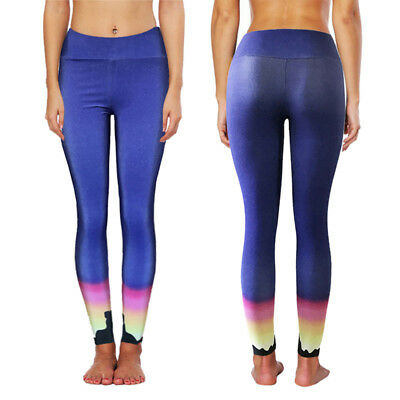 Femme-Yoga-Collants-Impression-Etoiles-Leggings-Fitness-Respirant.jpg 008e34f5081