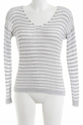 Damen Pullover & Strickware Comma Damen Pullover