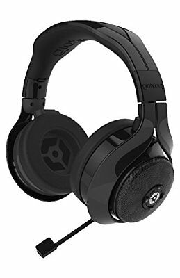 Headset Gioteck Flow 300 BT Black