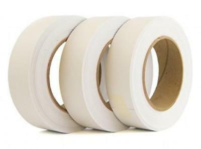 613-H 3-Pack Compatible Connect Tape for Pitney Bowes Postage Machine Series...
