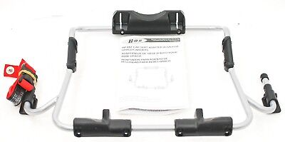Graco Single Infant Car Seat Adapter by BOB