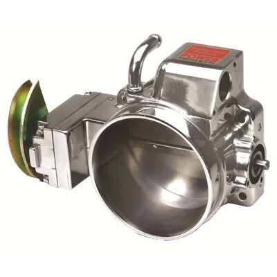 Professional Products 69728 Throttle Body GM Chevy LS 6.0L 7.0L 96mm Gen III/IV