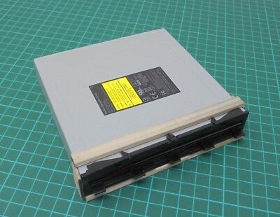 Genuine Official Xbox One Replacement Blu Ray Drive - XB1DVD