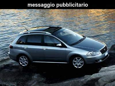 FIAT Croma 1.9 Multijet 16V Dynamic Skyline,Tetto
