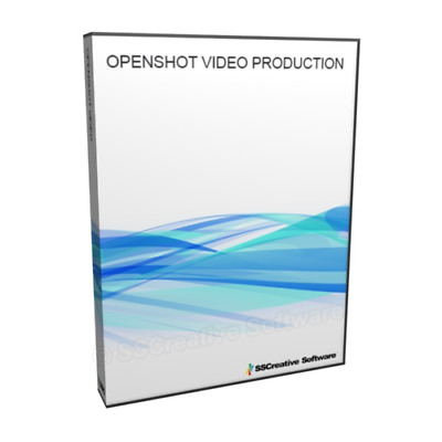 idoo video editor pro 3.6.0 serial key