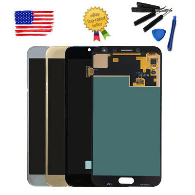 NEW LCD Display Touch Screen Replacement For Samsung Galaxy J4 2018 J400M J400F