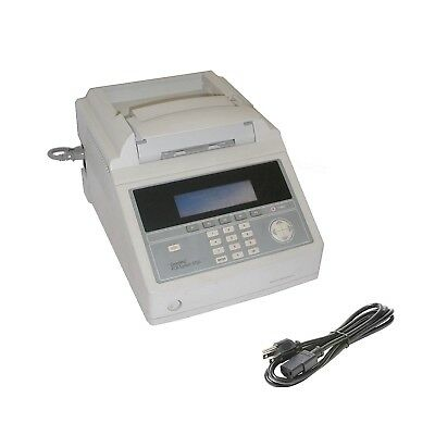 Applied Biosystems GeneAmp PCR 9700, 96 Well, Automated Lab Thermal Cycler