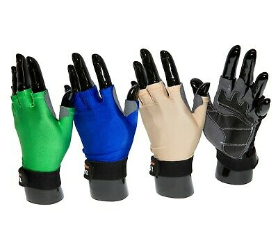UVeto Sun Safe Gloves UPF50+ Sun Protection