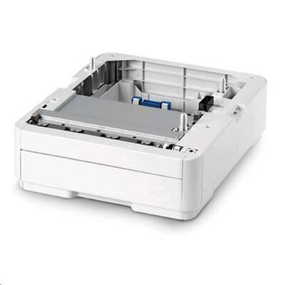 530 Sheet Second Paper Tray For B432/b512/mb472/mb492 /mb562 Series