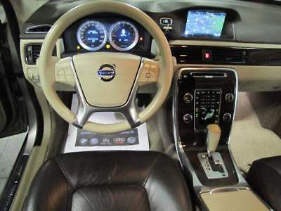 VOLVO XC70 D4 AWD Geartronic Moment