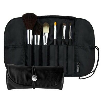 Make-up Borstel set Beter 40403