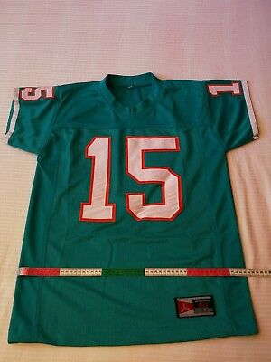 Nfl jersey Miami Dolphins, No. 15 DAVONE BESS
