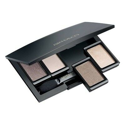Make-up Houder Beauty Box Quattro Artdeco