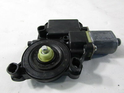 Electric Power Window Winder Switch Button SEAT Ibiza to 6//1999 EAP™