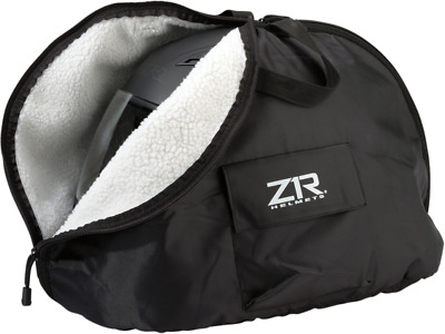 Z1R Lined Helmet Bag 3514-0007