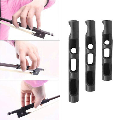 Hold Violin Bow Posture Correction Corrector Tool For Violin Beginner Practical