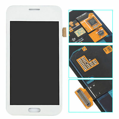 For SAMSUNG Display LCD + Touch Screen Galaxy J3 2016 SM-J320FN White New
