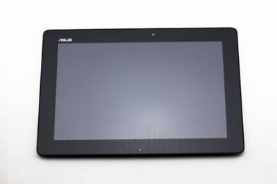 For Asus TF300 TF300T 5158N FPC-1 Wifi Or 3G LCD Touch Screen Digitizer Fram #