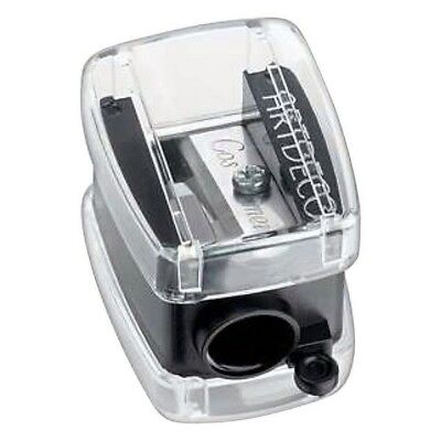 Pencil Sharpener Artdeco 49907