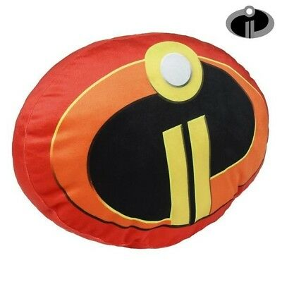 Kussen The Incredibles 19704