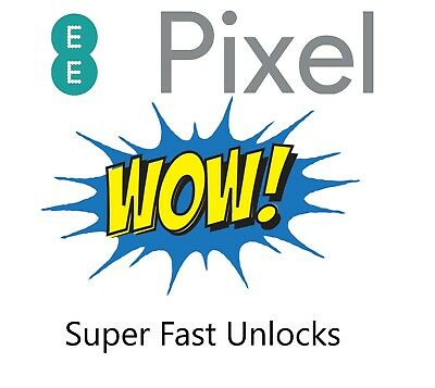 Unlocking Service For Ee Google Pixel 2 Xl Unlock Code Service For Ee Orange