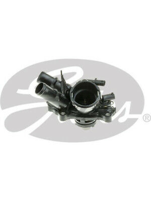 Gaskets /& Seals FOR FORD FALCON BF Gates Thermostat TH00188G1