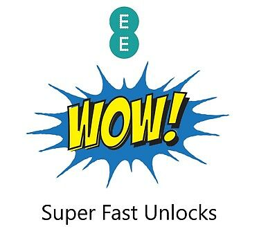 Unlocking Service For Ee Huawei Mate 9 8 7 Pro Unlock Code Service For Ee Orange