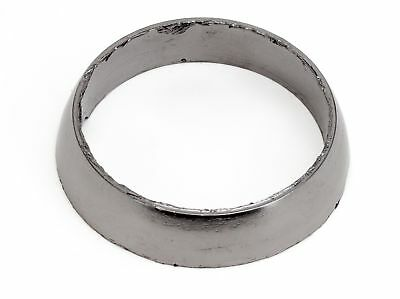 Carburetor Mounting Gasket fits 1965-1971 TVR Tuscan Griffith  FELPRO