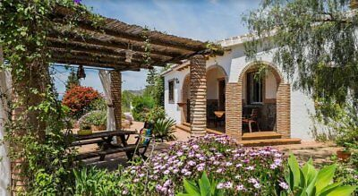 4 Bedroom Villa - Rent to Own Seller Finance.No Deposit Costa Del Sol , Spain