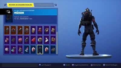 Fortnite Og Skull Trooper Videos 9tube Tv