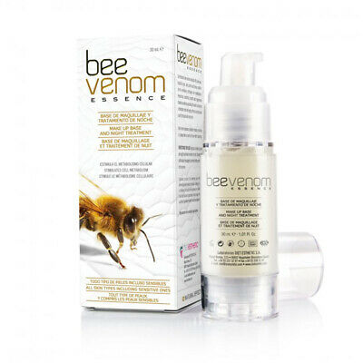 Bijengif Serum 30 ml