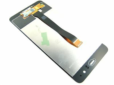 Full Touch Digitizer+LCD Screen Display FOR Huawei P10 Plus VKY-L09 L29~Black