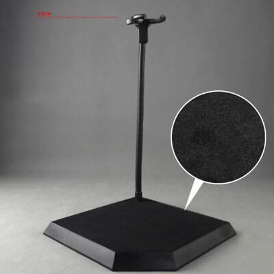 Dynamic Stand For 1/6 Scale Toys Figure Display Durable Multi-function Useful
