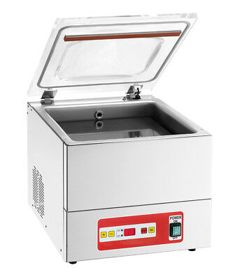 Machine Emballage sous Vide 315, 315mm